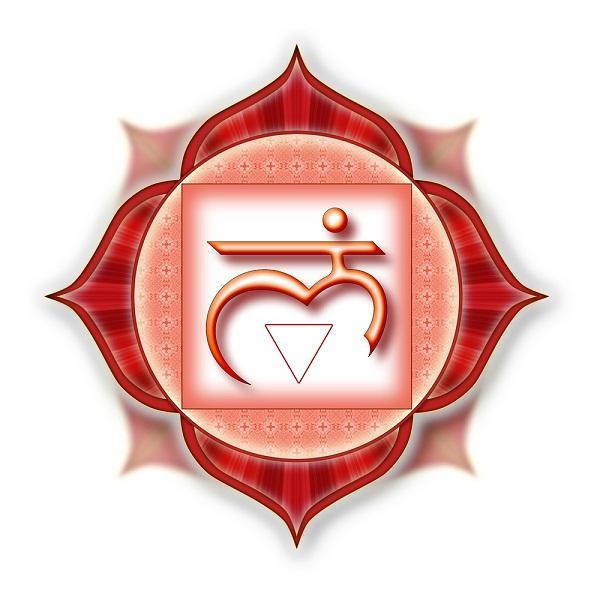 Chakras – yogafusion – Adelaide Yoga Studio