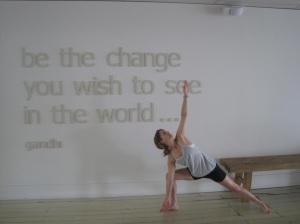 yogafusion
