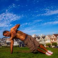 adelaide yoga