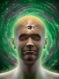 third eye yoga adelaide