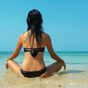 yoga adelaide