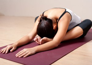 yin yoga adelaide
