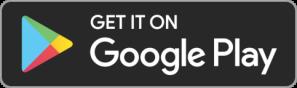 yogafusion on google play